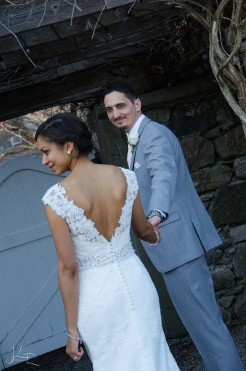 Kristi-Rex-Wedding-106-WEB