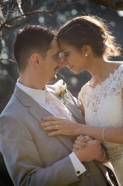 Kristi-Rex-Wedding-172-WEB