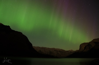Northern-Lights-221-WEB