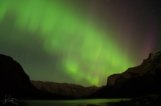 Northern-Lights-237-WEB