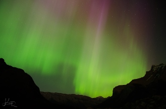 Northern-Lights-246-WEB