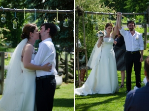 Harriston-Wedding-11