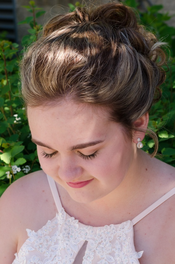 Blog-Wellington-County-Museum-Prom-Session-0003