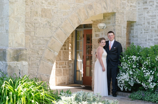 Blog-Wellington-County-Museum-Prom-Session-0004