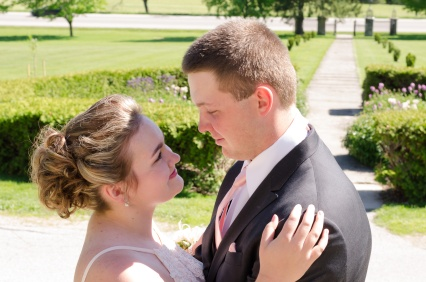 Blog-Wellington-County-Museum-Prom-Session-0007