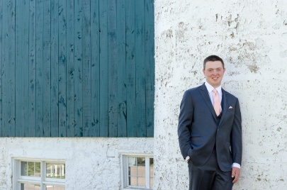 Blog-Wellington-County-Museum-Prom-Session-0008