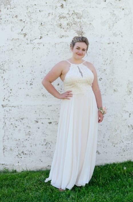 Blog-Wellington-County-Museum-Prom-Session-0011