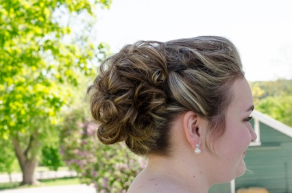 Blog-Wellington-County-Museum-Prom-Session-0012