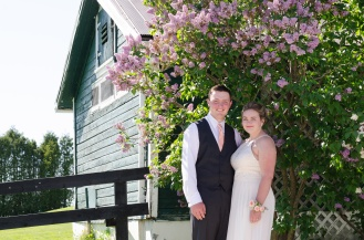 Blog-Wellington-County-Museum-Prom-Session-0016