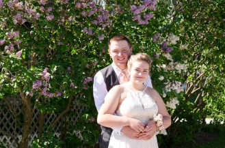 Blog-Wellington-County-Museum-Prom-Session-0017