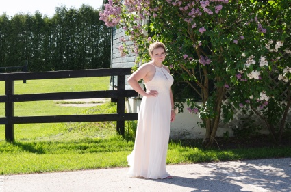 Blog-Wellington-County-Museum-Prom-Session-0019