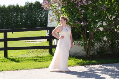Blog-Wellington-County-Museum-Prom-Session-0020