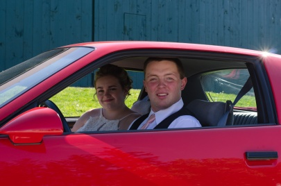 Blog-Wellington-County-Museum-Prom-Session-0022