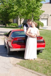 Blog-Wellington-County-Museum-Prom-Session-0024