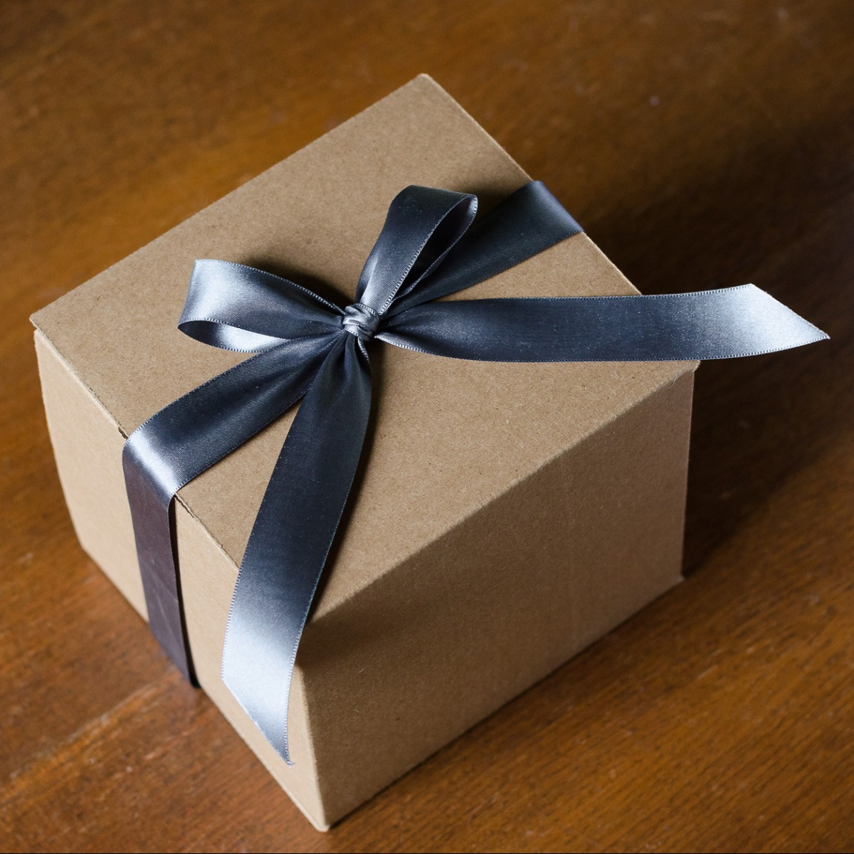 Wedding Guest Series 5 Tips For Wedding Gift Giving Kristi Rex