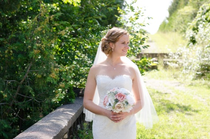 Blog-Hilda-and-Geert-Wedding-0005