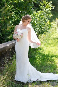 Blog-Hilda-and-Geert-Wedding-0006