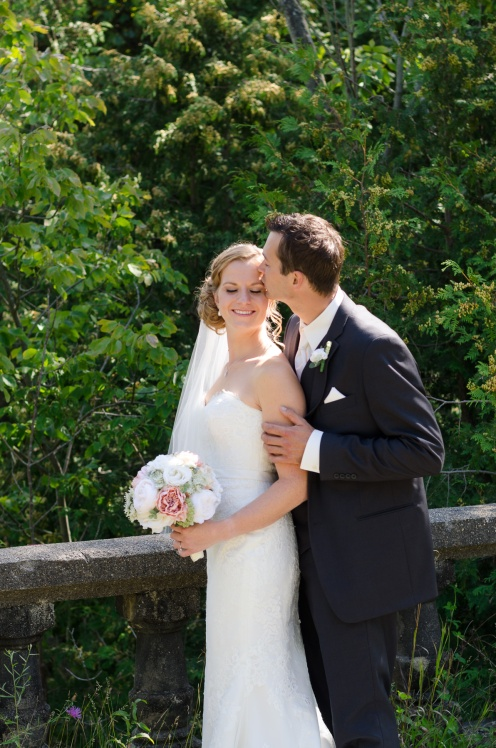 Blog-Hilda-and-Geert-Wedding-0008