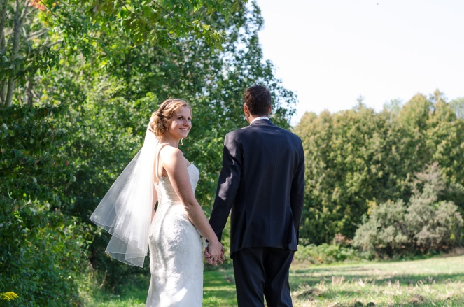 Blog-Hilda-and-Geert-Wedding-0009