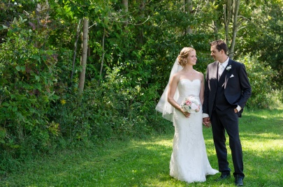Blog-Hilda-and-Geert-Wedding-0012