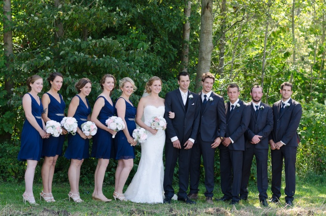 Blog-Hilda-and-Geert-Wedding-0017