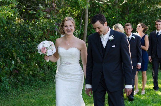 Blog-Hilda-and-Geert-Wedding-0020