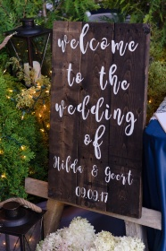 Blog-Hilda-and-Geert-Wedding-0025