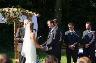 Blog-Hilda-and-Geert-Wedding-0032