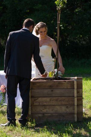 Blog-Hilda-and-Geert-Wedding-0037