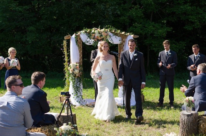 Blog-Hilda-and-Geert-Wedding-0039