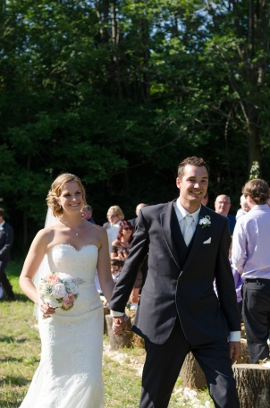 Blog-Hilda-and-Geert-Wedding-0040