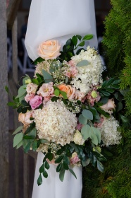 Blog-Hilda-and-Geert-Wedding-0078