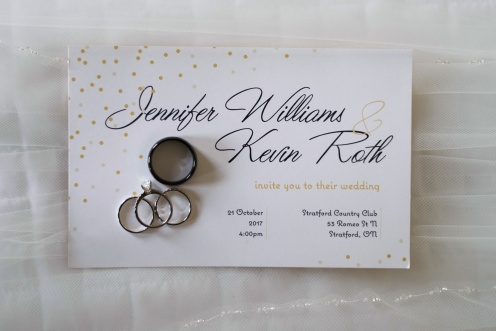 Blog-Jenn-&-Kevin-Stratford-Country-Club-Wedding-0013