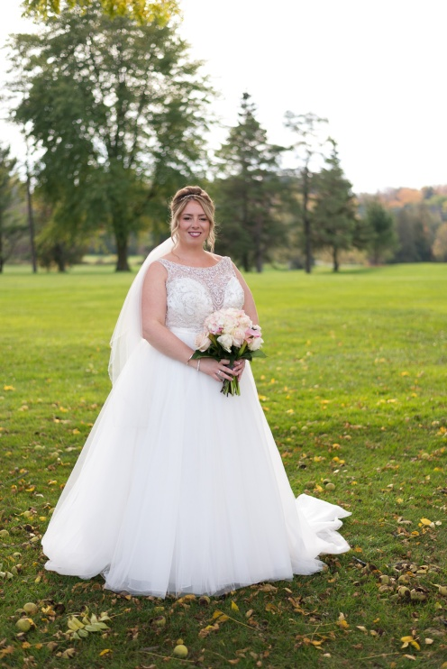 Blog-Jenn-&-Kevin-Stratford-Country-Club-Wedding-0018