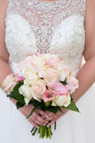 Blog-Jenn-&-Kevin-Stratford-Country-Club-Wedding-0020