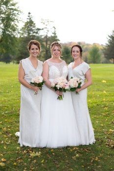 Blog-Jenn-&-Kevin-Stratford-Country-Club-Wedding-0021