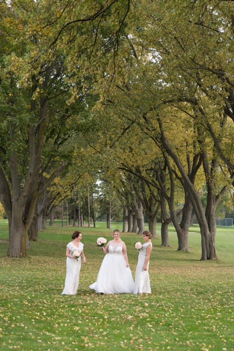 Blog-Jenn-&-Kevin-Stratford-Country-Club-Wedding-0026