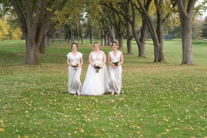 Blog-Jenn-&-Kevin-Stratford-Country-Club-Wedding-0027