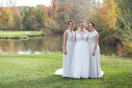 Blog-Jenn-&-Kevin-Stratford-Country-Club-Wedding-0028