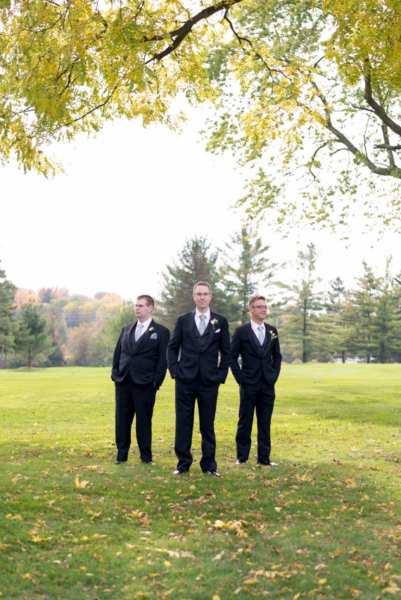 Blog-Jenn-&-Kevin-Stratford-Country-Club-Wedding-0031