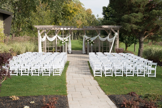 Blog-Jenn-&-Kevin-Stratford-Country-Club-Wedding-0032