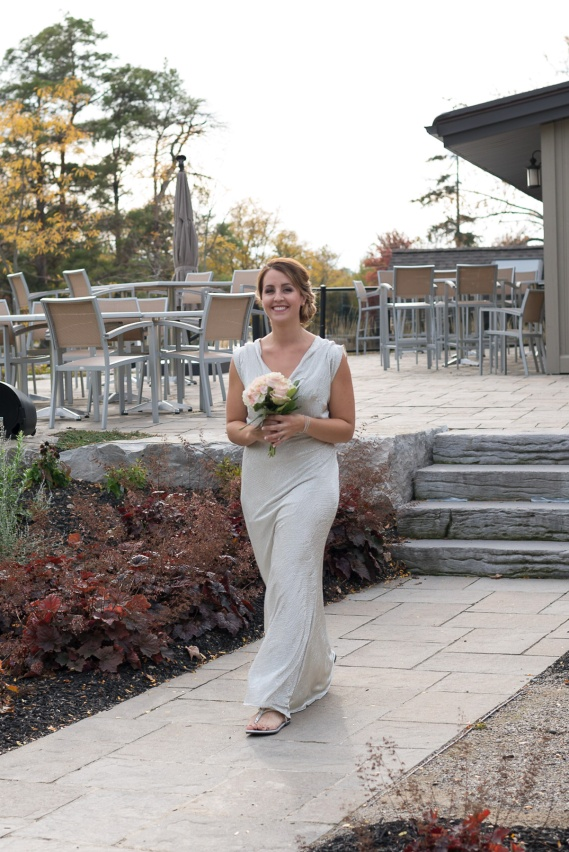 Blog-Jenn-&-Kevin-Stratford-Country-Club-Wedding-0043