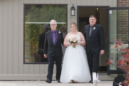 Blog-Jenn-&-Kevin-Stratford-Country-Club-Wedding-0044