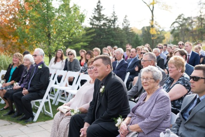 Blog-Jenn-&-Kevin-Stratford-Country-Club-Wedding-0046