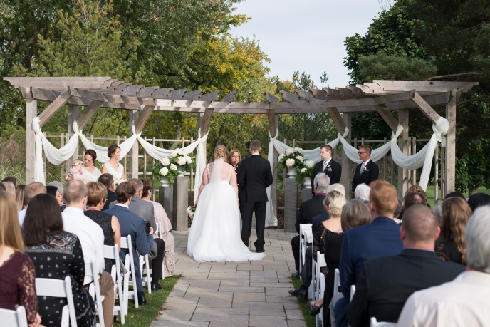 Blog-Jenn-&-Kevin-Stratford-Country-Club-Wedding-0047