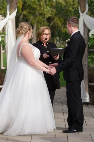 Blog-Jenn-&-Kevin-Stratford-Country-Club-Wedding-0048