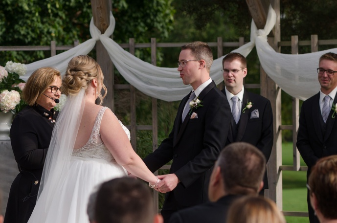 Blog-Jenn-&-Kevin-Stratford-Country-Club-Wedding-0049