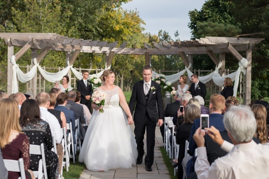Blog-Jenn-&-Kevin-Stratford-Country-Club-Wedding-0052