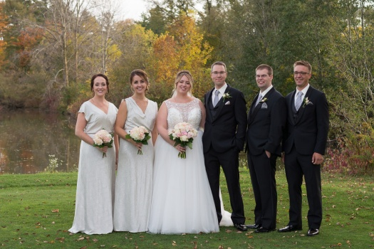 Blog-Jenn-&-Kevin-Stratford-Country-Club-Wedding-0053