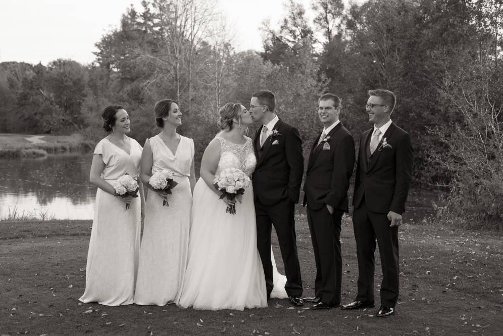Blog-Jenn-&-Kevin-Stratford-Country-Club-Wedding-0054-BW